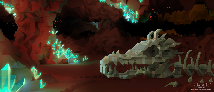 underworld-concept-art