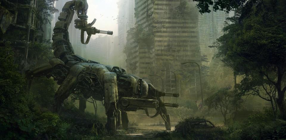 wasteland 2 featured