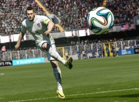 2625851-fifa15_xboxone_ps4_authenticplayervisual_dempsey_shot_wm_result