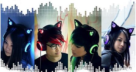 Axent-Wear-Cat-Ear-Headphones-colors