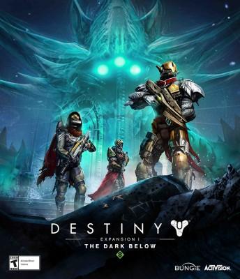 Destiny_ExpansionI