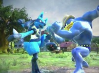 PokkenTournament_00_LargeWide