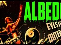 albedo logo