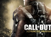 call of duty advanced warfare max res