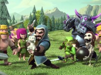 clash-of-clans-magic-official