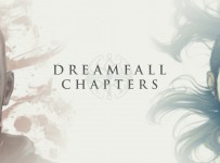 dreamfall_chapters_logo