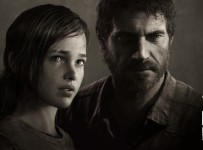 last of us max res