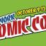 new-york-comic-con-2014