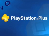 playstation plus max res