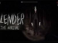 slender-the-arrival-