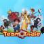 team_indie_logo