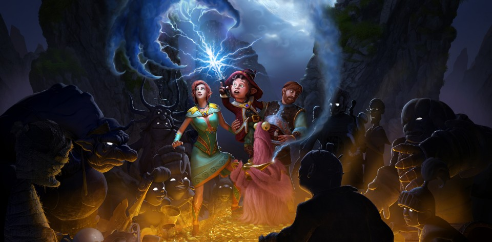 the_book_of_unwritten_tales_2__6_-pc-games