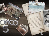 tropico 5 steam card
