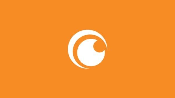 Crunchyroll-PS3-PSV
