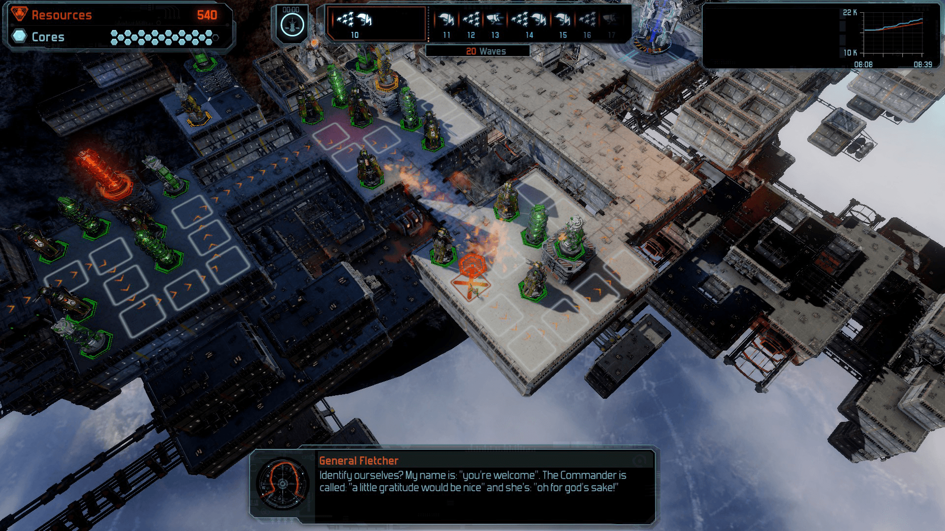 Defense-Grid-2-Screenshot
