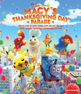 Macys---Parade-JPEG (1)