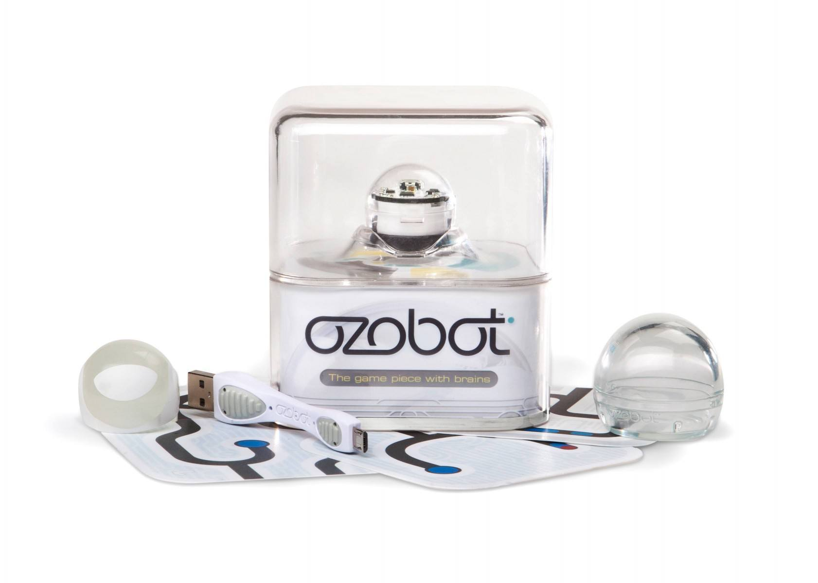 Ozobot_SingleWhite_Accessories_Final_HR