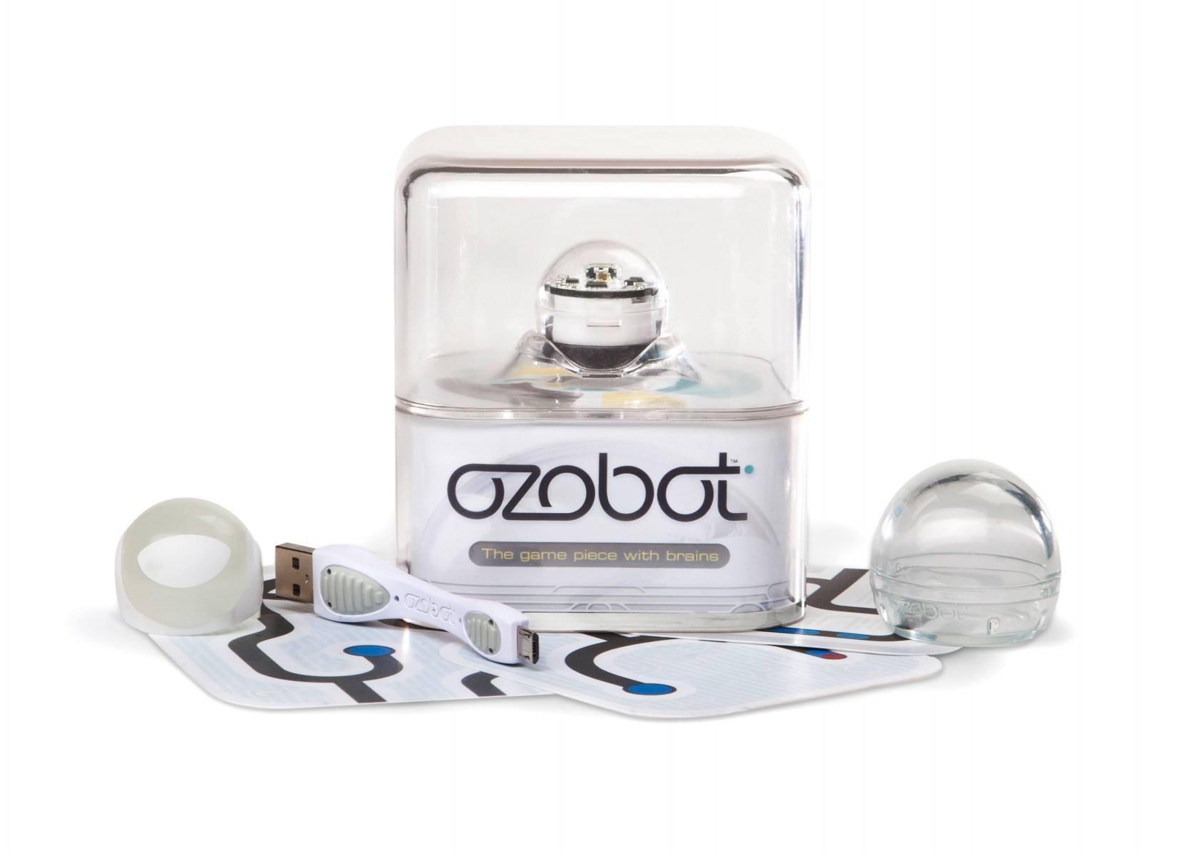 Ozobot_SingleWhite_Accessories_Final_HR