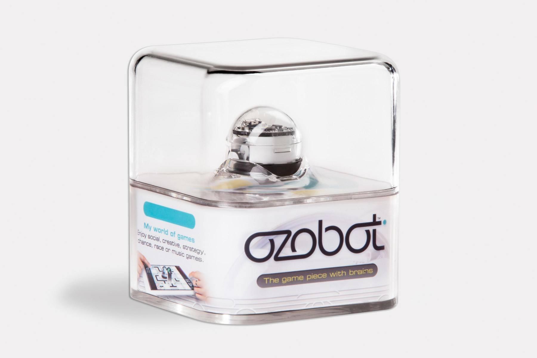 Ozobot_Single_White_Angle_HR