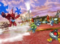 Skylanders Trap Team_Lob-Star