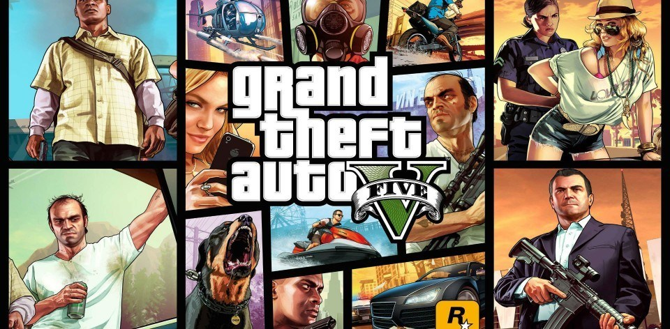 Sony-Confirms-Grand-Theft-Auto-V-for-PS4-Will-Come-with-Special-Bonus-Content-446381-2