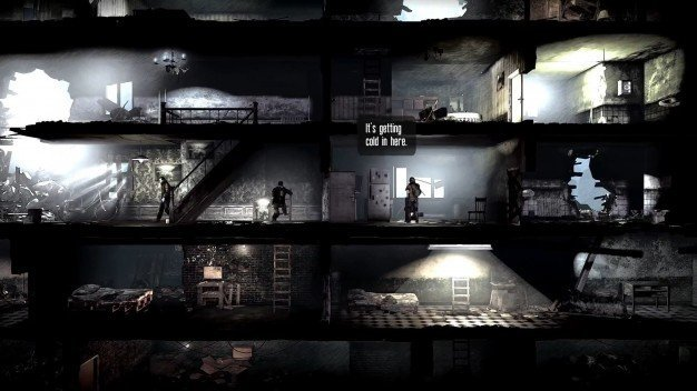This-War-of-Mine-hideout