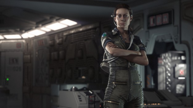 alien_isolation-amanda
