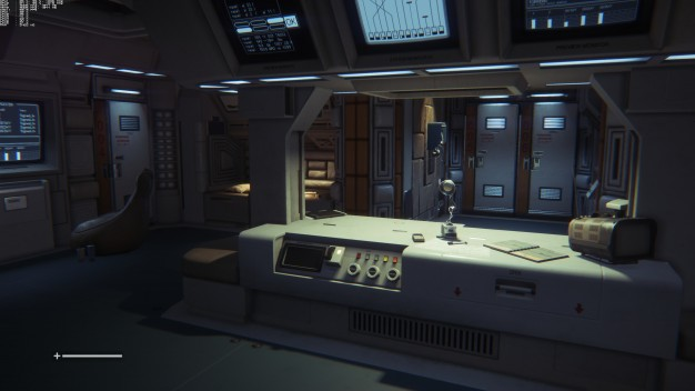 alien_isolation-environment
