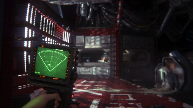 alien_isolation-tracker