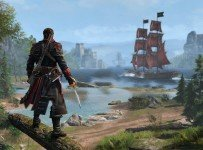 assassinscreedrogue-09032014-03