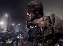 call-of-duty-advanced-warfare-fondo-5