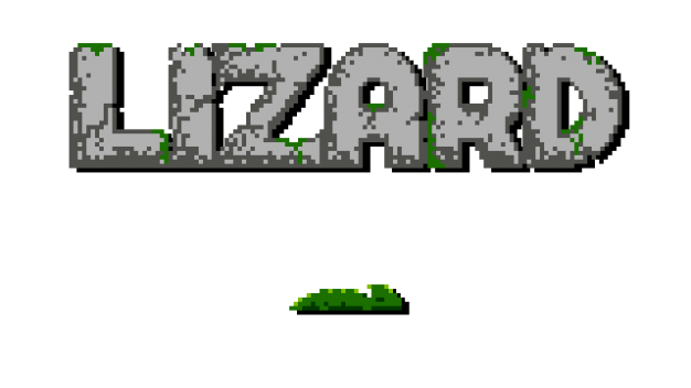 lizard_title
