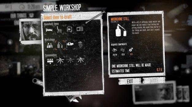 this-war-of-mine-workshop