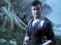 uncharted-4-thiefs-end