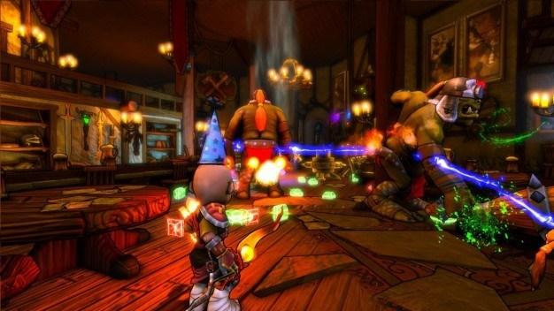 Dungeon-Defenders-Anniversary-Pack-DLC