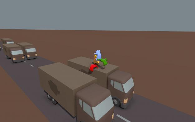 GangBeasts-Trucks