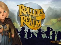 Rollers-logo