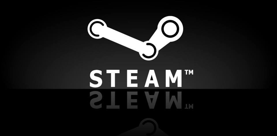 Steam_ftr