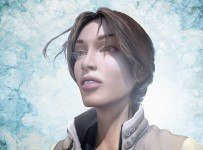 Syberia_Artwork_1