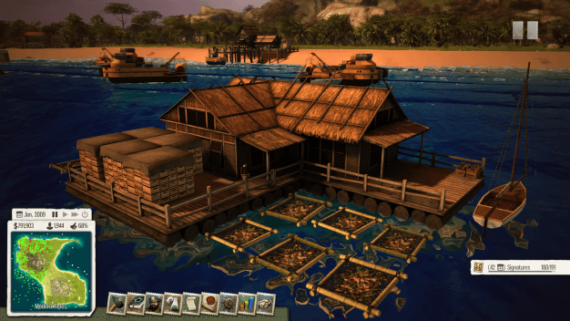 Tropico5_Waterborne_Screenshot (4)