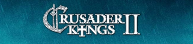crusader-kings-2-blue-logo-banner