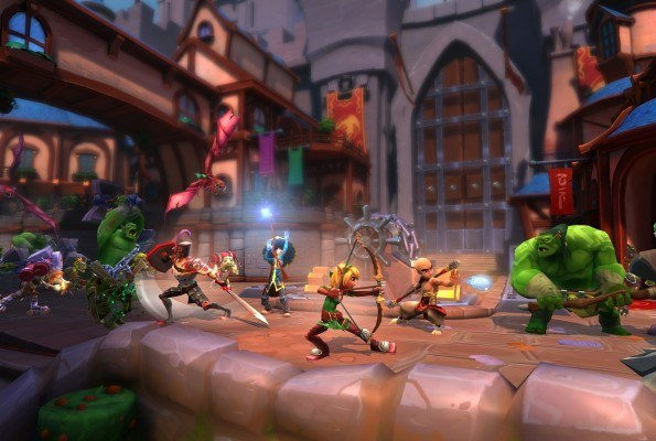 dungeon-defenders-2-3