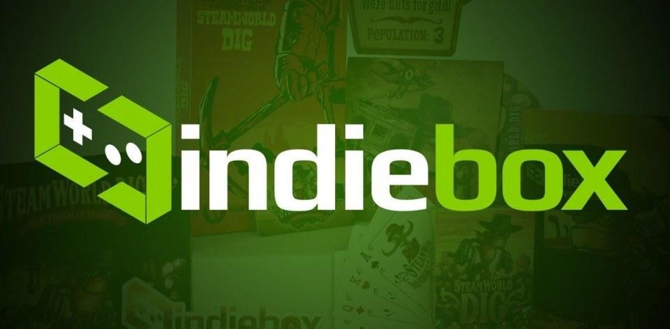 indiebox_header