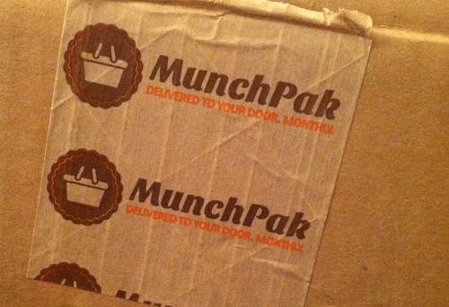munchpak-01