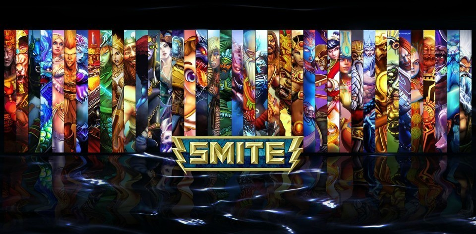 smite_gods
