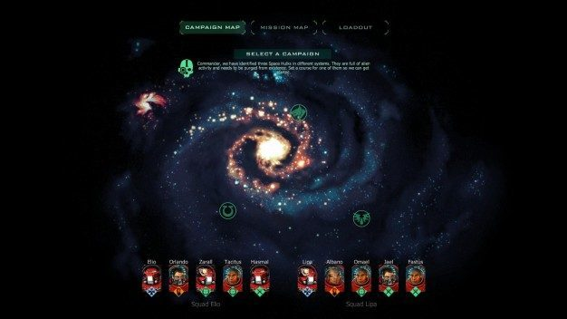 spacehulk_mission-map