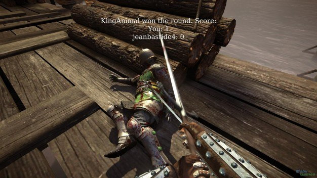 617522-chivalry-medieval-warfare-windows-screenshot-nice-pillows