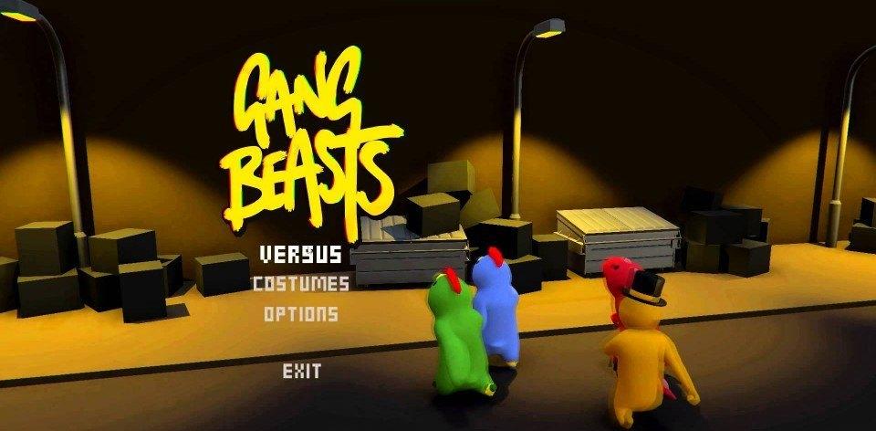 gang beasts beta download