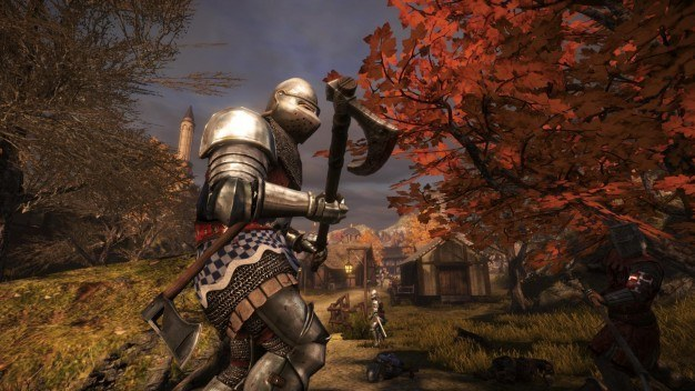 chivalry-medieval-warfare-knight