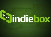 indiebox_header